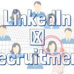 LinkedIn(リンクトイン)に求人掲載するには?掲載のメリットと掲載方法