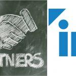 LinkedIn広告(リンクトイン広告)の運用代行を活用すべき4つの理由と運用代行先の選び方