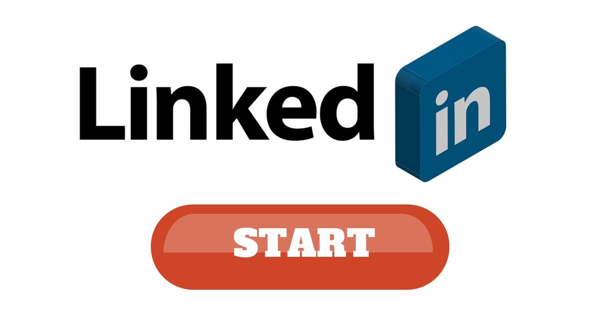 linkedin リンクトイン を導入しないのは時代遅れ 導入のメリットや