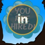 LinkedIn(リンクトイン)は求人に最適!?求人に活用すべき理由とは?