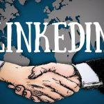 LinkedIn (リンクトイン)で外国人を採用したい!採用事例と採用のポイント・注意点とは?