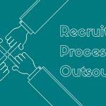 採用アウトソーシング(RPO)とは?メリットや委託する際のポイント、サービス例まとめ